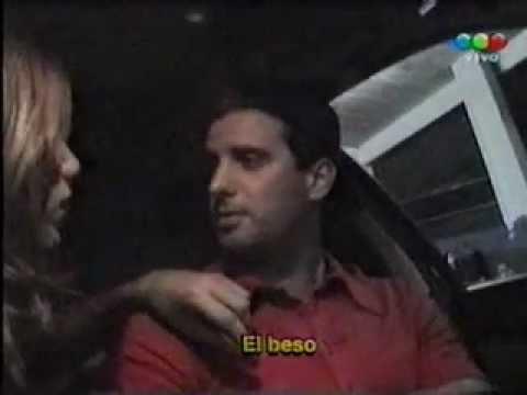 VIDEOMATCH - Propuesta Indecente Revancha De Flor jaja