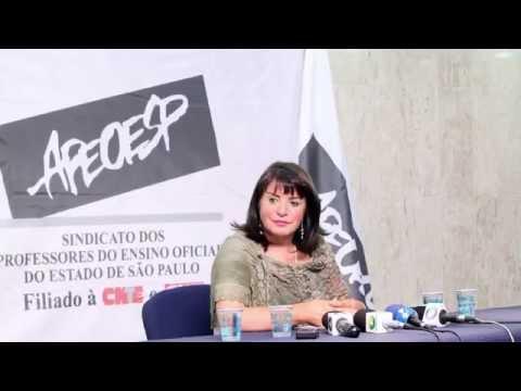 Entrevista da Bebel para a rádio francesa RFI