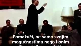 """42. """"Suradnici Opusa Dei"""""""
