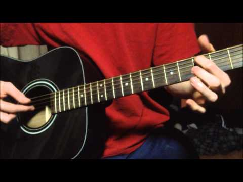 Video The Story So Far - Navy Blue (Guitar Cover) download in MP3, 3GP, MP4, WEBM, AVI, FLV January 2017