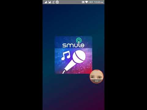 How To Download And Install Sing Karaoke By Smule For Android, IOS, PC & Windows 10/8.1/8/7