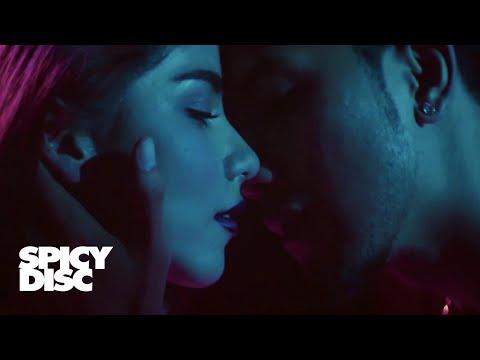 MILD - ที่จริงเราไม่ได้รักกัน [Illusion]   (OFFICIAL MV)