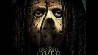 Lil' Wayne - Dear Lord