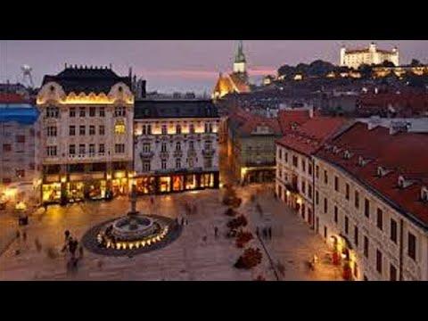 Σλοβακία: Μυστηριώδης δολοφονία δημοσιογράφου και της συντρόφου του …