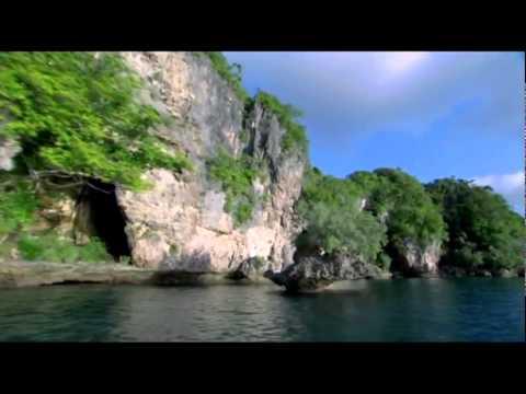 Erro V & Reef feat. Chaja Proost - New Horizon.flv (видео)