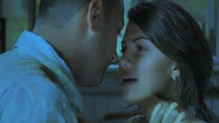 Arash - Pure Love (Official Video)