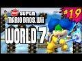 World 7 (7