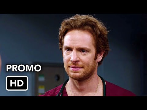Chicago Wednesdays Week 2 Promo (HD) Chicago Med 6x02, Chicago Fire 9x02, Chicago PD 8x02