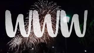 Video Oops Wind Up Skirt | Top Compilation | MP3, 3GP, MP4, WEBM, AVI, FLV Januari 2019