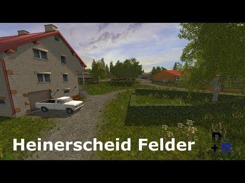 Heinerscheid Felder v1.0