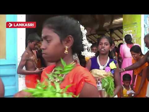 Vantharumoolai-Mariamman-Temple-Event-in-Batticaloa