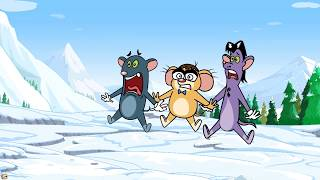 Video Rat-A-Tat|Cartoons for Children Compilation Favorite episodes|Chotoonz Kids Funny Cartoon Videos MP3, 3GP, MP4, WEBM, AVI, FLV Juli 2018