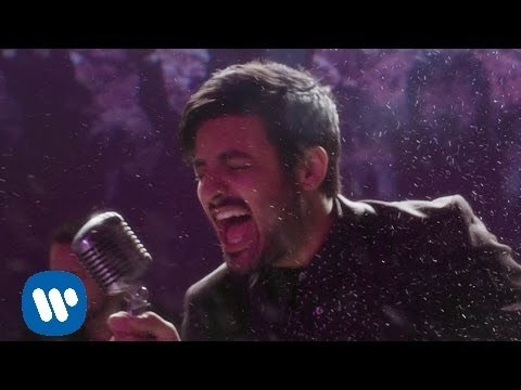 YoungtheGiant - Young the Giant's music video for 'Mind Over Matter' from the album, Mind Over Matter - available now on Fueled By Ramen. Download it at http://smarturl.it/m...