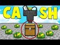 This Will Make You So Much Money   Minecraft Skyblock 5