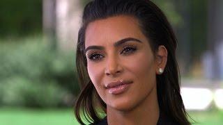 Video Kim Kardashian facing backlash after 60 Minutes interview MP3, 3GP, MP4, WEBM, AVI, FLV Juni 2018