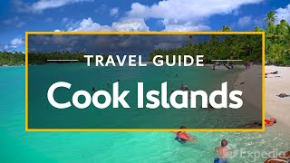 Rarotonga Cook Islands  city pictures gallery : Cook Islands Vacation Travel Guide | Expedia