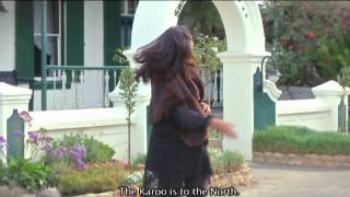 Prince Albert South Africa  city pictures gallery : MOOILOOP SERIES 2 Episode 15, PRINCE ALBERT part 1