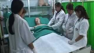 Facultad de Medicina USAT 2011.flv