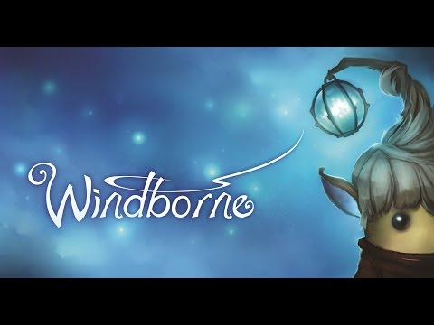 Windborne Community Update — 1/15