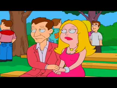 American Dad! - Season 1 Episode 19 - It's Good to Be the Queen