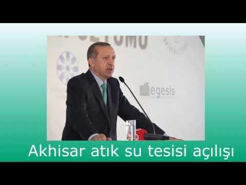 ATIKSU ARITMA TESİSİ