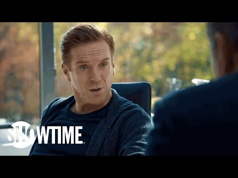 Billions 2.08 (Clip 'Light Touch, Tight Grip')