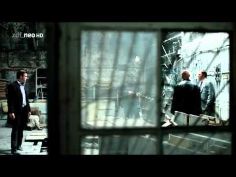 Arne Dahl  Misterioso - 16.4.2014 HD - YouTube[via torchbrowser.com].mp4