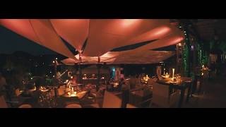 Cova Santa Ibiza - Space