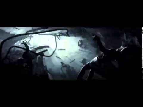 Chiyaan Vikram 's KARIKALAN Trailer in HD