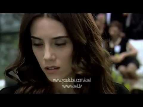 turkish drama - Ezel is a Turkish crime drama TV series that was