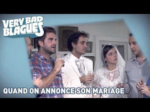 Annonce rencontre mariage maroc