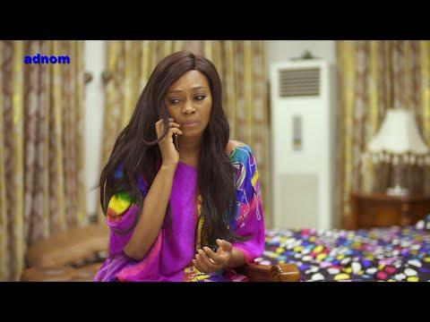 MARRIAGE TRAP Full Movie - 2020 Latest Block Buster Nollywood Film - Yemi Blaq, Tana Adelana