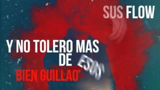 Alexio La Bestia Ft Cosculluela, Farruko, Arcangel, Ozuna Y Zion – Tarara (Remix) (Video Lyric) videos