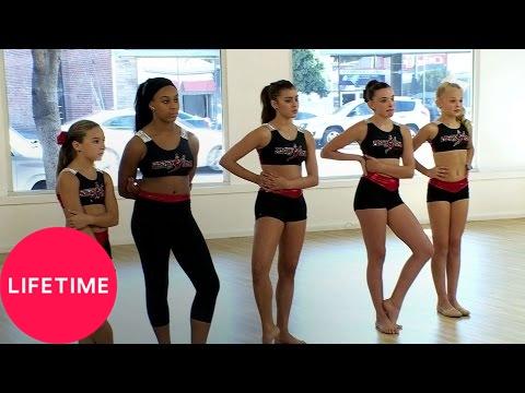 Dance Moms: Moms' Take: No More Outside Activities (Season 6, Episode 1) | Lifetime