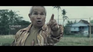 Nonton Silariang Kerasnya Adat Bugis Makassar Film Subtitle Indonesia Streaming Movie Download