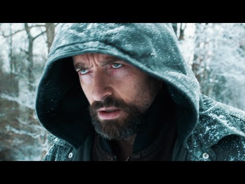 film trailer - Prisoners 2013 Trailer - Official movie trailer in HD - starring Hugh Jackman, Jake Gyllenhaal, Maria Bello, Viola Davis, Paul Dano - directed by Denis Ville...