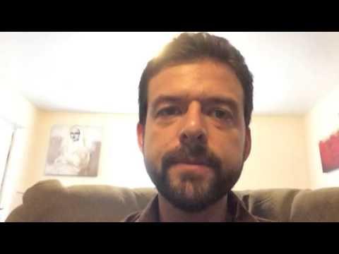 Edifying someone (видео)