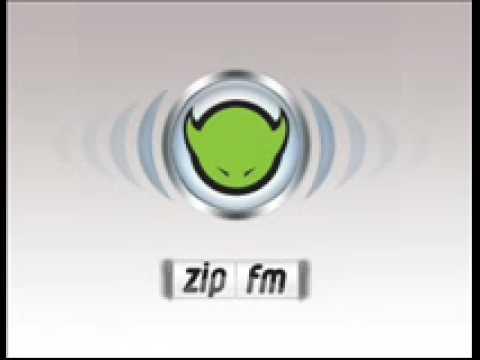 ZIP FM TOP - 100 OF 2010 YEARS (2010)