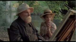 Nonton Renoir   Bande Annonce  Fran  Ais   French    Hd Film Subtitle Indonesia Streaming Movie Download