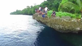 Video Penampakan aneh terlihat mahluk gaib di Anggaduber, Biak Timur, Papua MP3, 3GP, MP4, WEBM, AVI, FLV September 2017