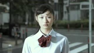 Nonton Kg Karate Girl  Trailer Film Subtitle Indonesia Streaming Movie Download