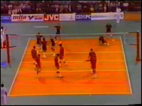 VHS 04