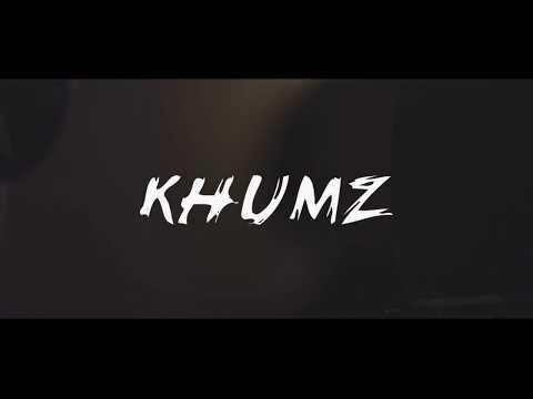 Khumz - INHLIZIYO ft. Mnqobi Yazo