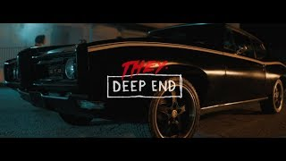 THEY----Deep-End