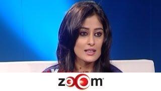 Nidhi: I like Salman Khan