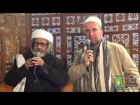 Die Ehrlichkeit des jungen Abdulqadir al Jailāni   Mufti Sayyid 'Umar al Jailāni