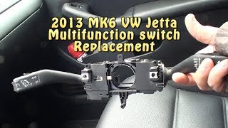 Nonton Mk6 2013 Vw Jetta Multifunction Switch Replacement Film Subtitle Indonesia Streaming Movie Download