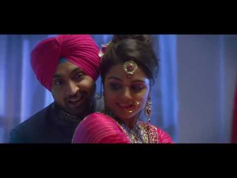 Download Ishq Haazir Hai - Title Song | Diljit Dosanjh | Wamiqa Gabbi | Movie Releasing on 20th Feb HD Video