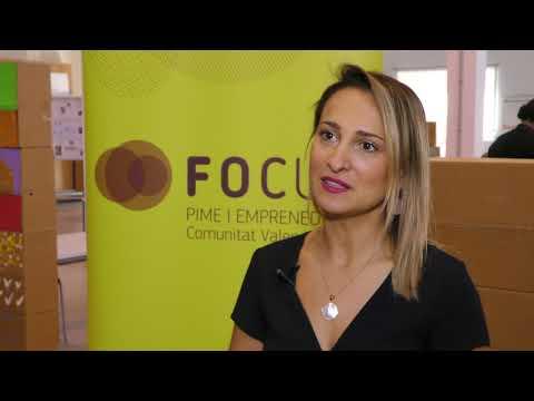 Entrevista a Bianca Dragomir Directora de Avaesen[;;;][;;;]
