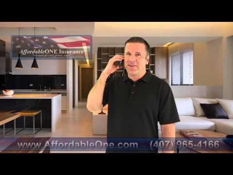 Obamacare Florida | Obamacare Orlando | Obamacare | Health Insurance